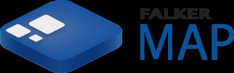 FalkerMap